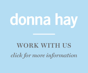 Frequently Asked Questions | Donna Hay