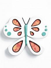 garden butterfly