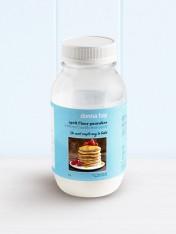 Baking mix - Spelt flour pancakes