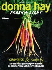 Fresh + Light issue 5