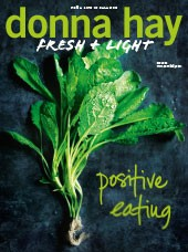 fresh + light issue 8