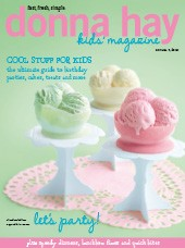 kids issue 07