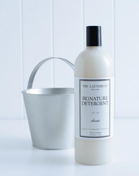 The Laundress Signature Detergent 1 Litre Donna Hay