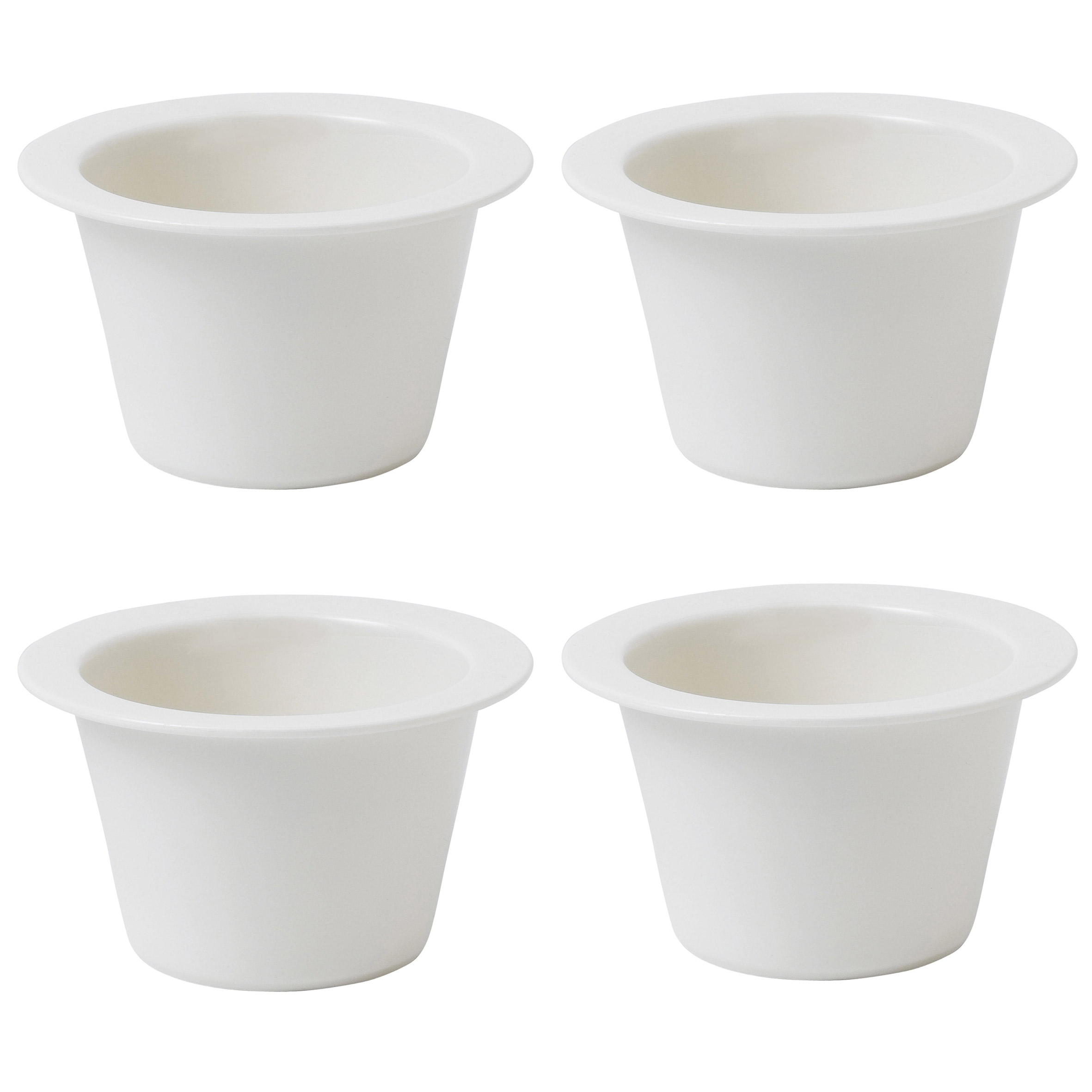 ramekins set of 4 – large