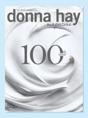ISSUE 100 - COLLECTOR'S 2018