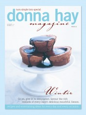 ISSUE 16 - WINTER 2004