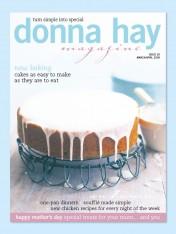 ISSUE 20 - AUTUMN 2005