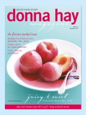 ISSUE 31 - SUMMER 2007