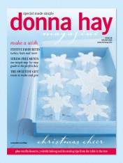 ISSUE 48 - CHRISTMAS 2010