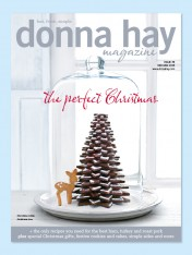 ISSUE 78 - CHRISTMAS 2015