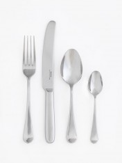 16-piece cutlery set