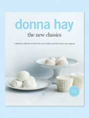 The New Classics - Soft Cover