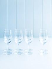 Riedel Vinum chablis/chardonnay (set of 8)