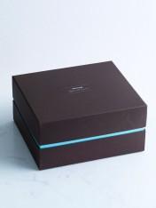 gift box – medium