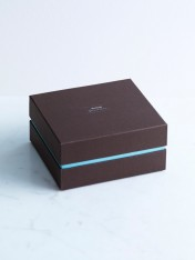 gift box – small